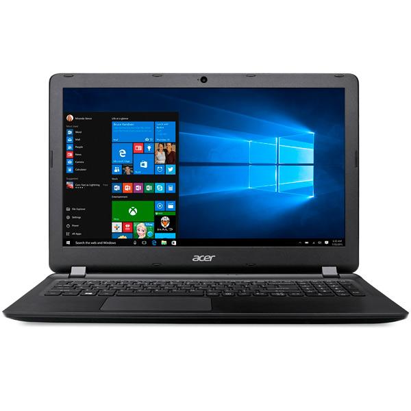 Ноутбук Acer Aspire ES1-523-46ZB NX.GKYER.012 acer aspire es1 523 22ye