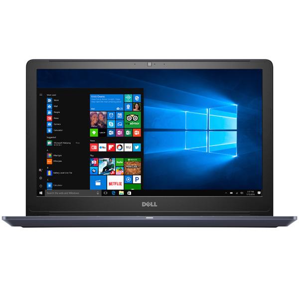 Ноутбук Dell Vostro 5568-2990 ноутбук dell vostro 3568