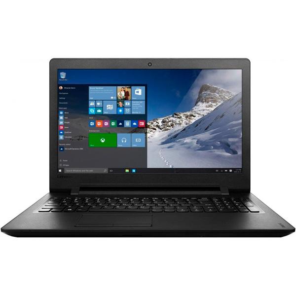 Ноутбук Lenovo IdeaPad 110-15ACL (80TJ00DHRK) цена и фото