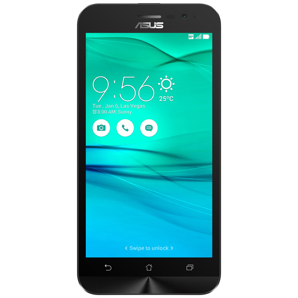 Смартфон ASUS Zenfone GO ZB500KG 8GB Black (1A012RU) 400 amp 3 pole cm1 type moulded case type circuit breaker mccb