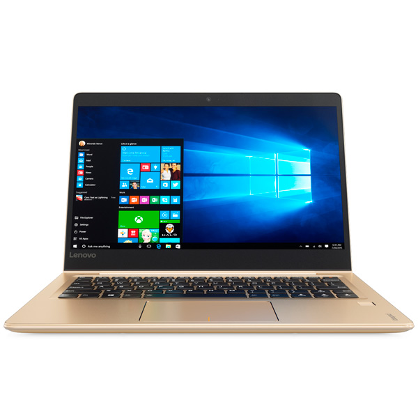 Ноутбук Lenovo IdeaPad 710S Plus-13ISK (80VU003WRK) wishlist