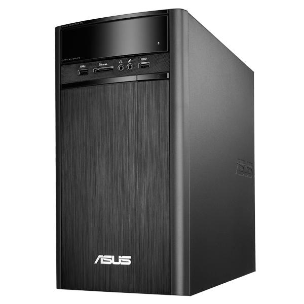 Системный блок ASUS K31CLG-RU003T системный блок asus g11cd ru008t