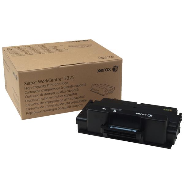 Картридж для лазерного принтера Xerox