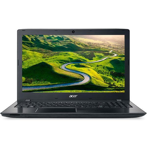 Ноутбук Acer Aspire E5-575G-52BK NX.GDZER.031 ноутбук acer aspire e5 575g 52p0 nx gdwer 093