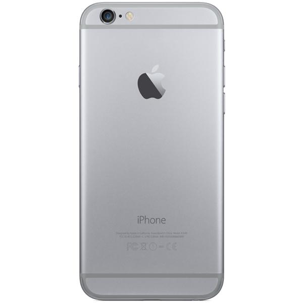 Айфон 6 купить м видео купить зарядку на айфон 5 оригинал