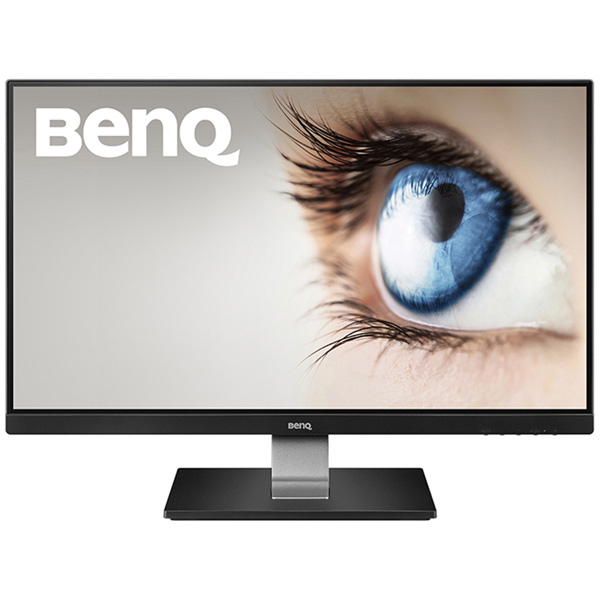 Монитор BenQ — GW2406Z