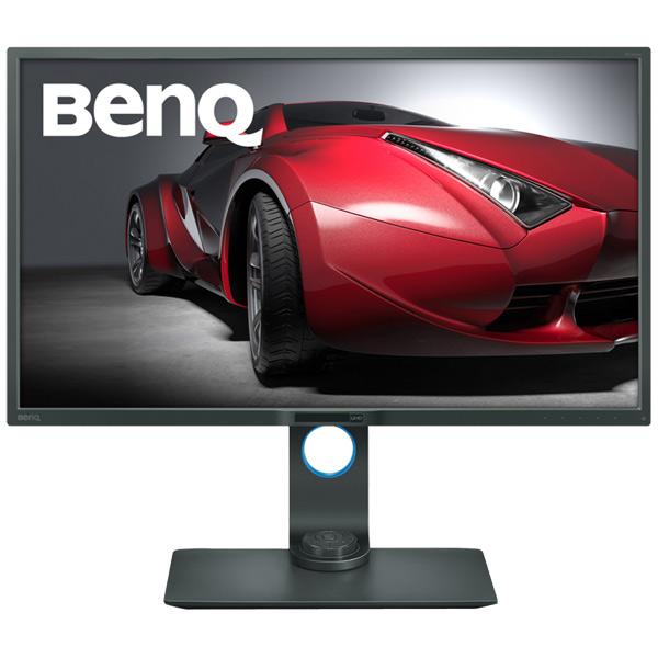 Монитор BenQ PD3200U монитор на прадо 150