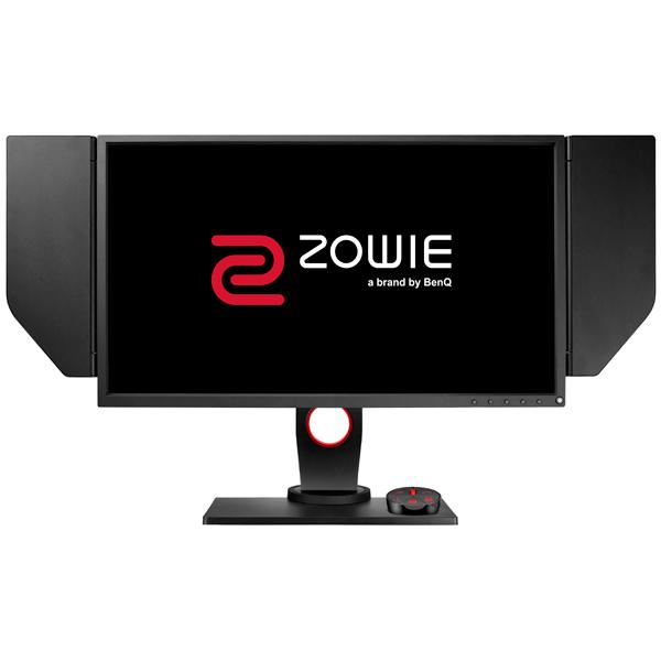 Монитор игровой BenQ XL2540 Zowie монитор 24 benq xl2540