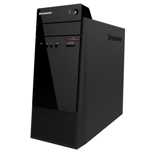 Lenovo, Системный блок, S200 (10HR001TRU)