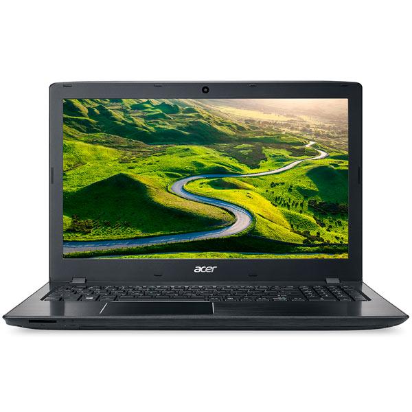 Ноутбук Acer E5-575G-73Z4 NX.GDWER.042
