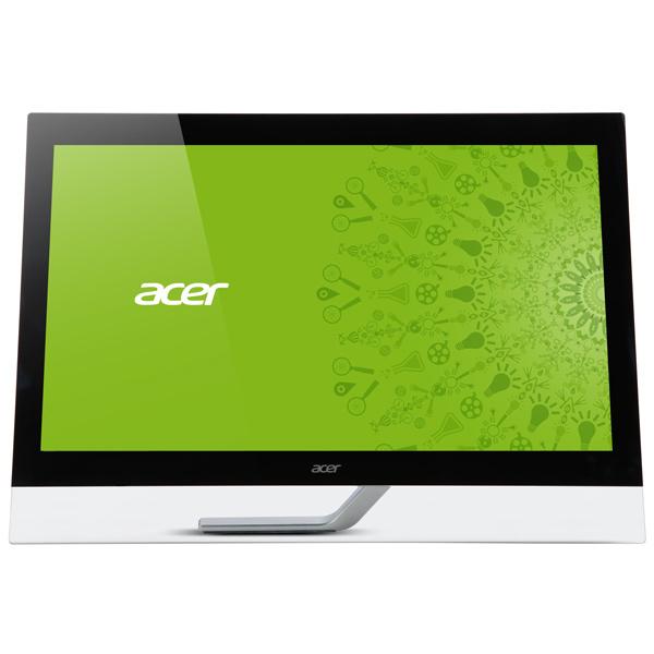 Монитор игровой Acer