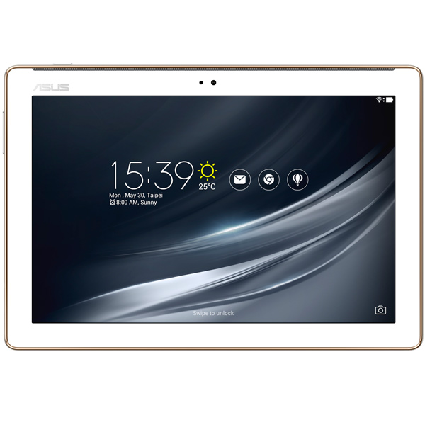 "Планшет ASUS Zenpad Z301ML 10"" 16Gb LTE White (1B014A)"
