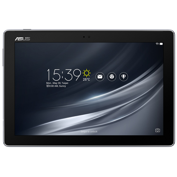 "Планшет ASUS Zenpad Z301ML 10"" 16Gb LTE Grey (1H013A)"