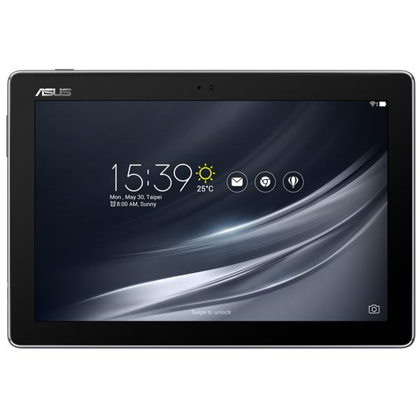все цены на Планшет ASUS Zenpad Z301ML 10