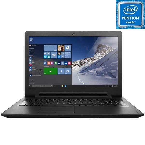 Ноутбук Lenovo IdeaPad 110-15IBR (80T700С2RK)