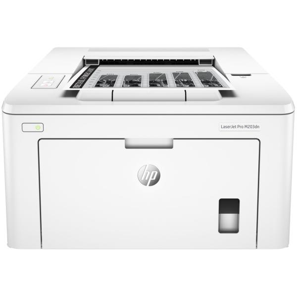 Лазерный принтер HP G3Q46A