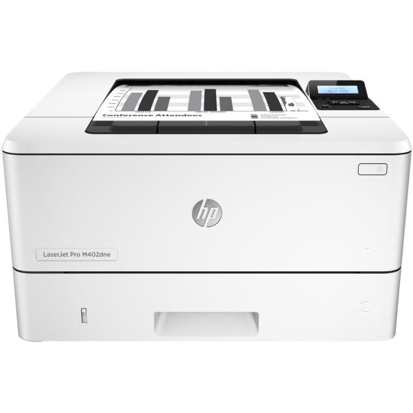 HP, Лазерный принтер, C5J91A
