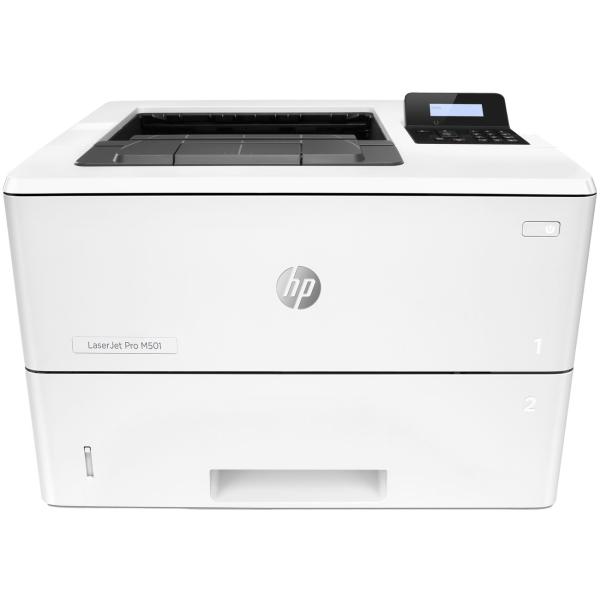Лазерный принтер HP J8H61A лазерный принтер hp j8h61a