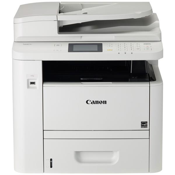 Лазерное МФУ Canon i-SENSYS MF419x восточная сетка wy701 70 г а4 бумаги для копирования 500 5 пакет мешок коробка