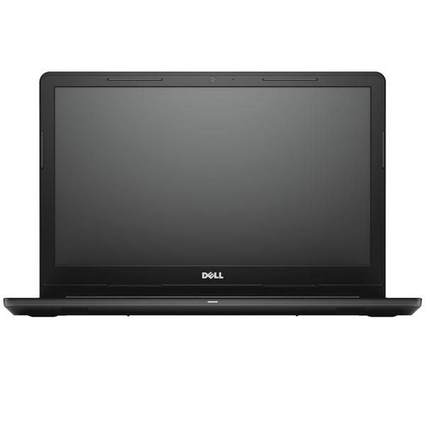 Ноутбук Dell Inspiron 3565-7720 ноутбук dell inspiron 5567 5567 1998 5567 1998