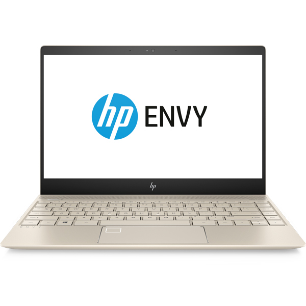 ноутбук трансформер hp envy x360 15 aq106ur 1gm01ea Ноутбук HP ENVY 13-ad015ur 1WS61EA