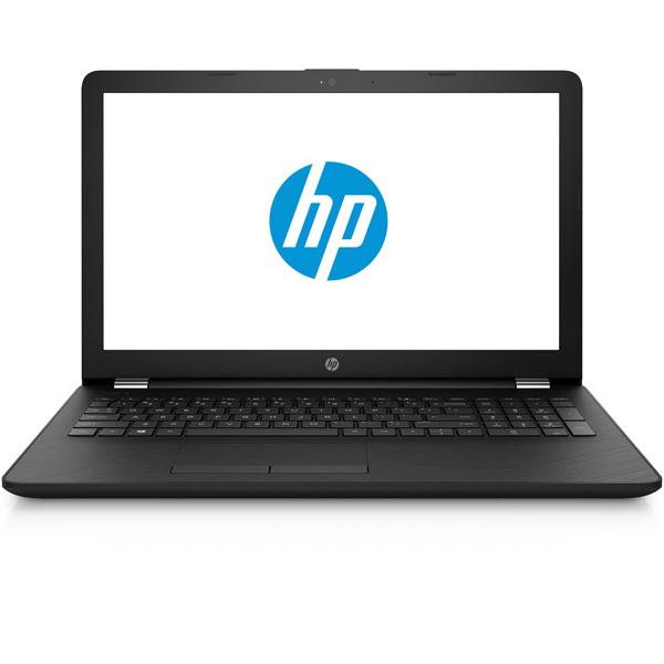 Ноутбук HP 15-bw094ur 2CL72EA ноутбук msi gs43vr 7re 094ru phantom pro 9s7 14a332 094