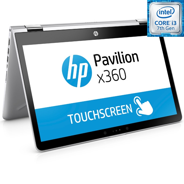 Ноутбук-трансформер HP Pavilion x360 Convertible 14-ba044ur 2FQ52EA 511864 001 board for hp pavilion dv6 laptop motherboard with for intel chipset free shipping