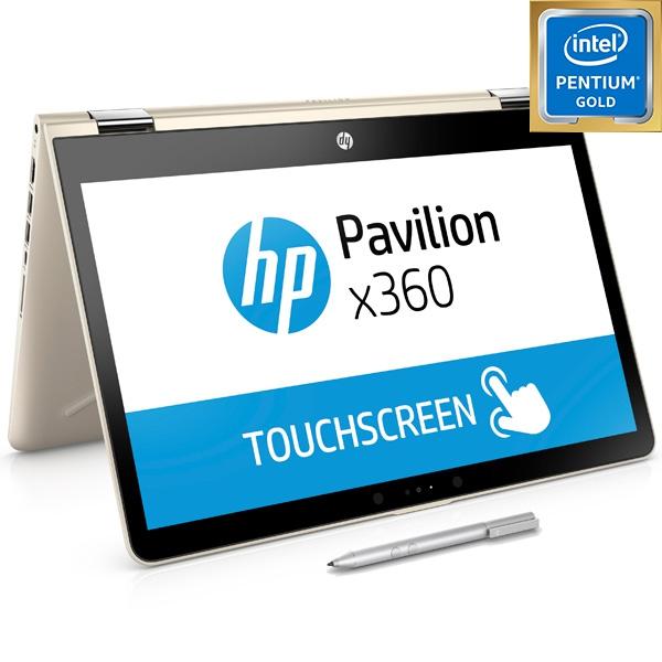 планшет hp pavilion x2 32gb 10 n105ur v0y94ea Ноутбук-трансформер HP Pavilion x360 Convertible 14ba047ur 2GF88EA