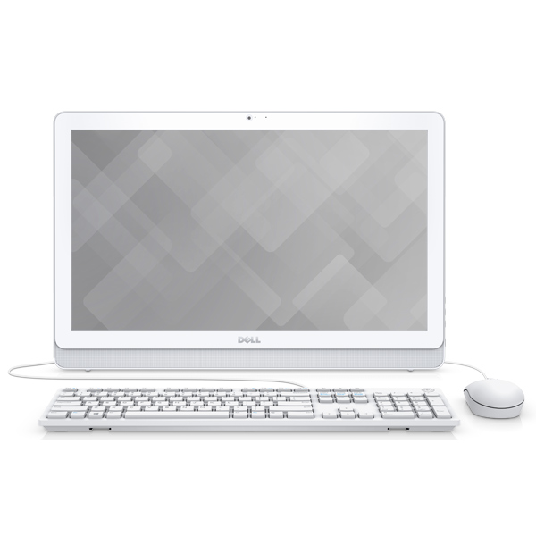 Моноблок Dell Inspiron 3264-0414 адаптер dell intel ethernet i350 1gb 4p 540 bbhf