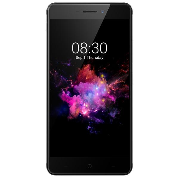 Смартфон TP-Link Neffos X1 Max 32Gb Cloudy Grey (TP903A)