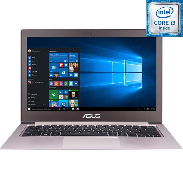 Ноутбук ASUS UX303UA-R4420T  цена и фото