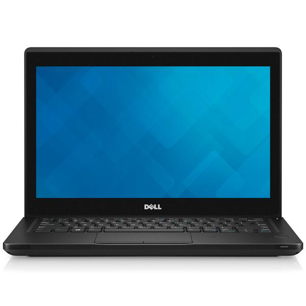 Ноутбук Dell Latitude 5280-9569 dell latitude 5280
