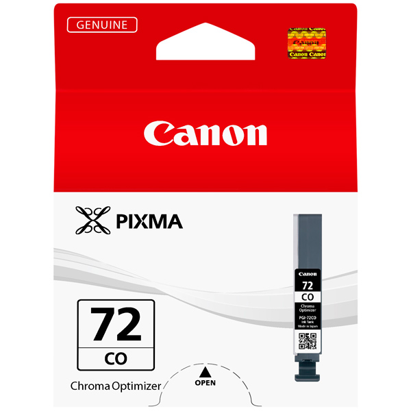 Картридж для струйного принтера Canon PGI-72 CO картридж canon pgi 72 co 6411b001