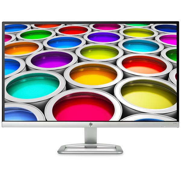 Купить Монитор HP 27ea IPS (X6W32AA) в каталоге интернет магазина М.Видео по выгодной цене с доставкой, отзывы, фотографии - Пермь