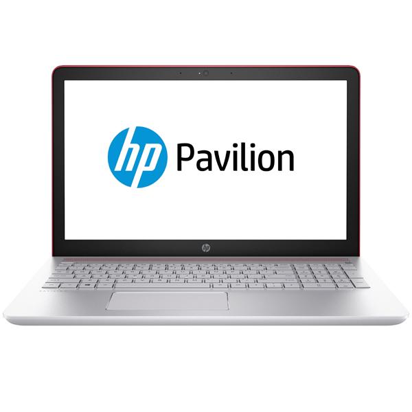 Ноутбук HP Pavilion 15-cc539ur 2FQ73EA 580978 001 for hp pavilion dv6 2000 notebook motherboard socket 989 motherboard w hdmi 31up6mb00j0 100
