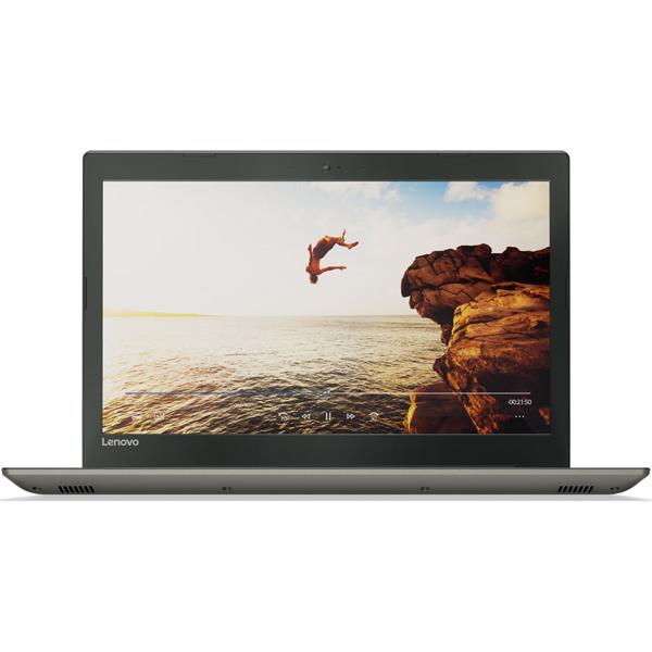 Ноутбук Lenovo IdeaPad 520 (80YL005JRK)