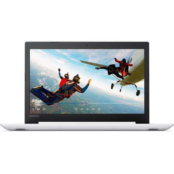 Ноутбук Lenovo IdeaPad 320 (80XV001CRK)