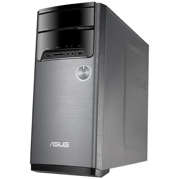 Системный блок ASUS M32CD-K-RU001T системный блок asus g11cd ru008t