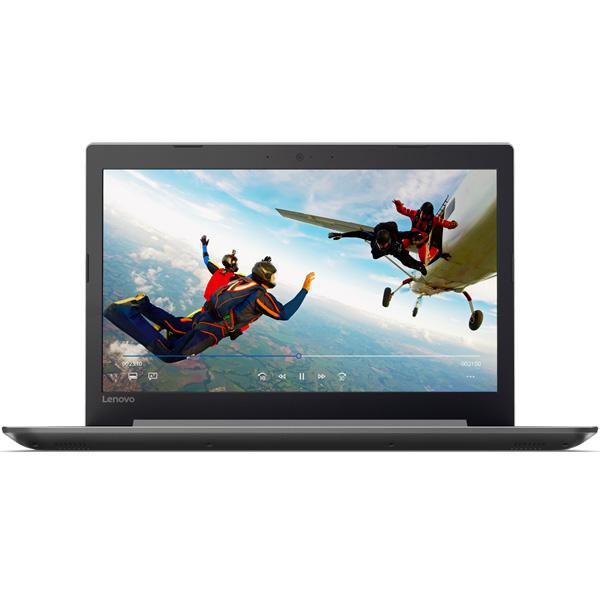 Ноутбук Lenovo IdeaPad 320-15ABR (80XS004YRK) ноутбук lenovo ideapad 310 15abr