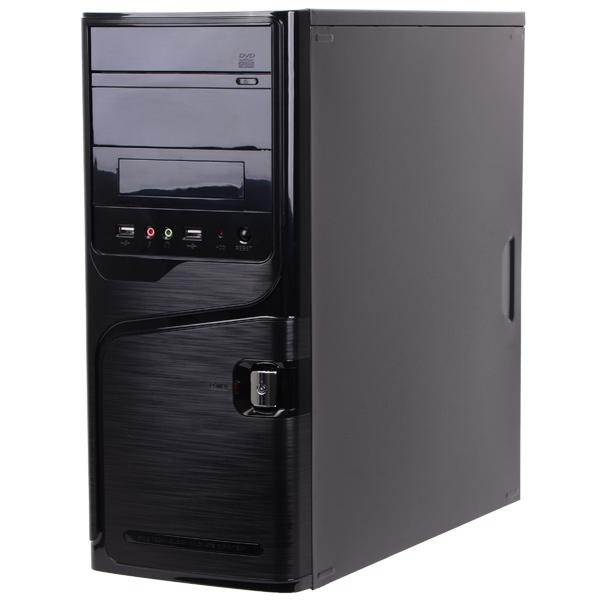 Системный блок Oldi Computers Office 160 Pro 0507280