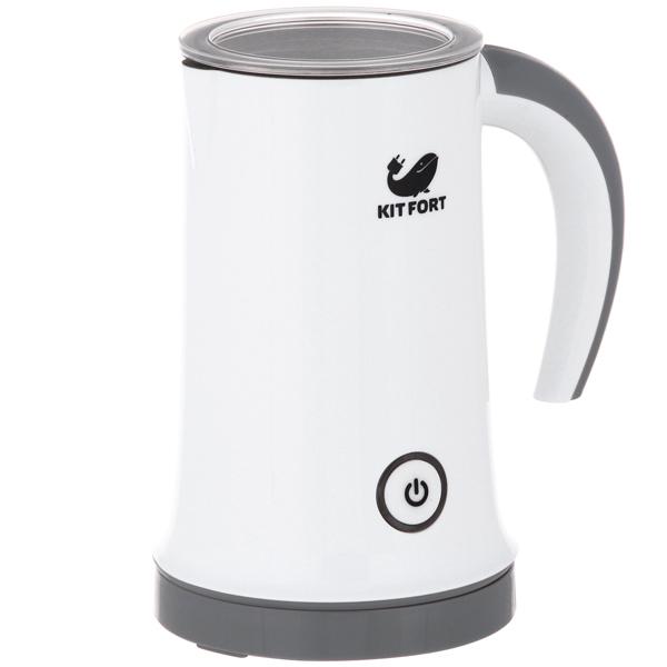 Капучинатор для кофемашины Kitfort КТ-709