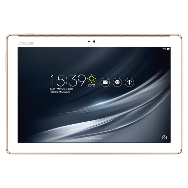 Планшет ASUS Zenpad Z301MFL 10 16Gb LTE White (1B007A)