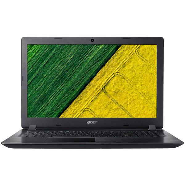 Ноутбук Acer Aspire A315-21-435D NX.GNVER.007 acer aspire one 10