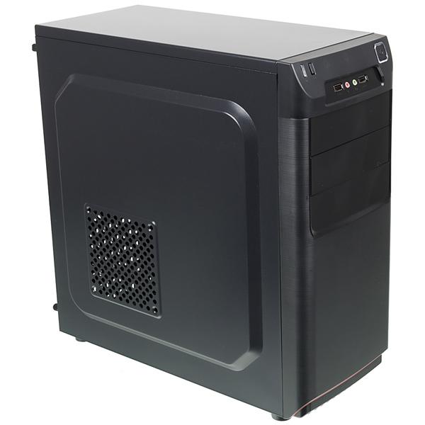 Корпус для компьютера Accord