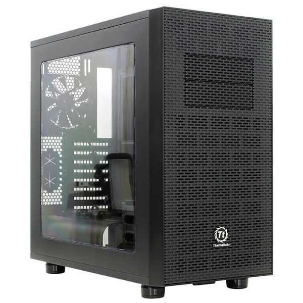 Корпус для компьютера Thermaltake Core X31 (CA-1E9-00M1WN-03)