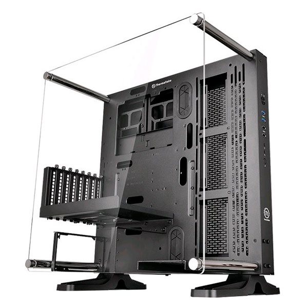 Корпус для компьютера Thermaltake Core P3 (CA-1G4-00M1WN-00)