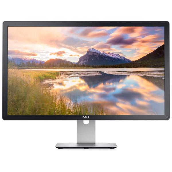 Монитор Dell UP3216Q монитор 75 герц