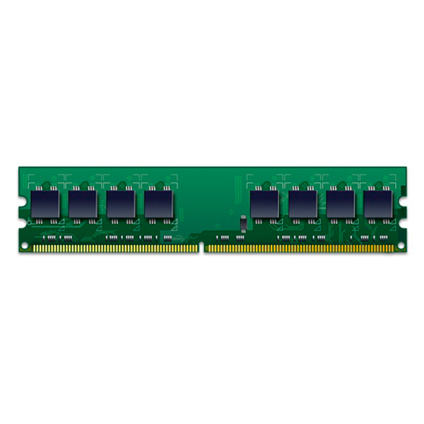 Оперативная память Apple 8GB 1866MHz DDR3 ECC SDRAM DIMM (MF621G/A) 2 гб ddr dimm 200 266 мгц