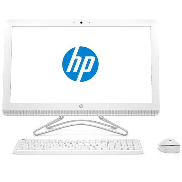 """Ноутбук HP ProBook 650 G3 15.6"""" 1920x1080 Intel Core i5-7440HQ Z2W57EA"""