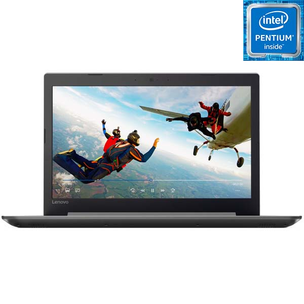 Ноутбук Lenovo IdeaPad 320-15IAP 80XR002BRK ноутбук lenovo ideapad 320 17ast 80xw002trk